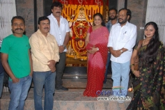 Makale Manikya Film Launch