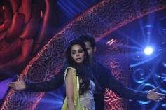 Mallika Sherawat - The Bachelorette India