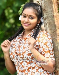 Meghna in Parankimala
