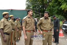 Pratinidhi Movie Images