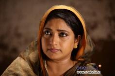 Praveena in Malayalam Movie Weeping Boy