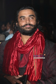 R.Madhavan at RITZ Icon Awards