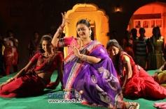 Shakeela in Kannada Movie Paataragithi