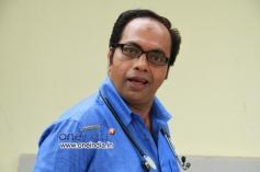 Shammi Thilakan in Malayalam Movie Weeping Boy