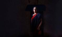 Shobana in Malayalam Movie Thira