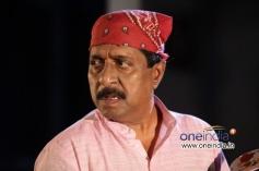 Sreenivasan in Malayalam Movie Weeping Boy