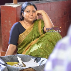 Tara in Kannada Movie Ulidavaru Kandante