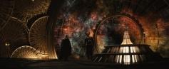 Thor The Dark World film still