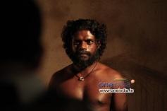 Vinayakan in Malayalam Movie Seconds