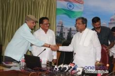 6th Bengaluru International Film Festival Press Meet