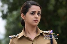 Bhavana in Malayalam Movie Polytechnic