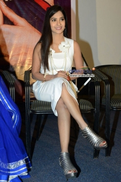 Biriyani Film Audio Launch