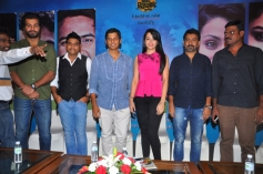 Endrendrum Punnagai film success meet