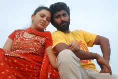 Endrume Anandham Movie Images