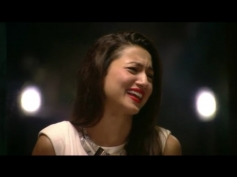 Gauhar Khan Wins the Bigg Boss 7 Finale