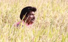 Goundamani still from film 49 O