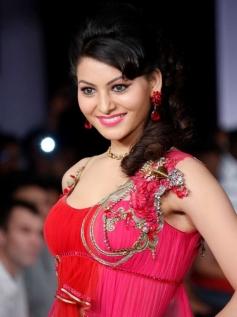 Hyderabad International Fashion Week 2013 Day 03