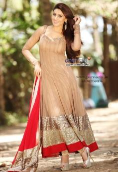 Inayat in Kannada Movie Vishesha