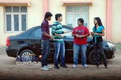 It's My Life Movie Stills