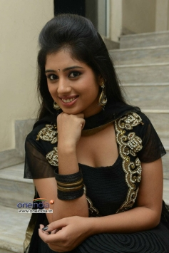 Jeevitha at Cut Chesthe Audio Launch Function