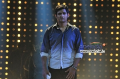 Jiiva still from Endrendrum Punnagai Movie