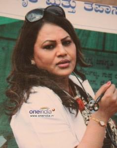 Jolly Baru Mattu Poli Geleyaru Film Press Meet