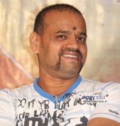Kannada Film B3 Press Meet