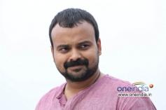 Kunchacko Boban in Malayalam Movie Polytechnic
