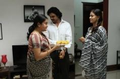 Malayalam Movie My Life Partner