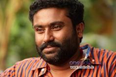Malayalam Movie Onnum Mindathe