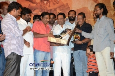 Pagal Audio Launch
