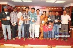 Parinaya Film Audio Release