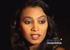 Roopa in Kannada Movie Gaali