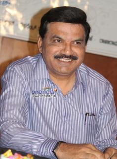 Sravani Subramanya Audio Release
