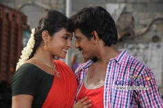 Tamil Movie Saravana Poigai