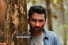 Yogesh in Kannada Movie Darling
