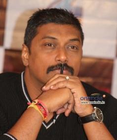 Zee Kannada's CID Karnataka Serial Press Meet