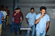1 Nenokkadine Success Meet