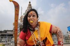 13M Pakkam Parkka Movie at Nalini Pics