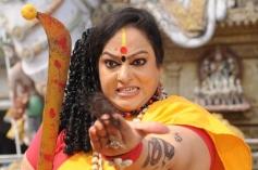 13M Pakkam Parkka Movie at Nalini