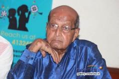9th Indian International Children's Film Festival Press Meet
