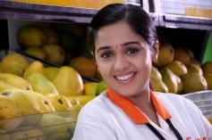 Ananya still from film Pulivaal
