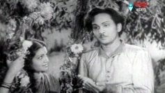Anjali Devi rare and unseen pics