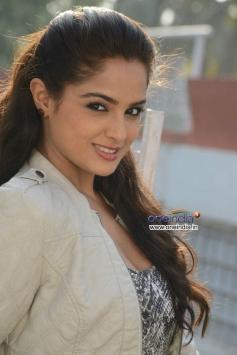 Asmita Sood