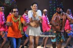 Bangkok Brahmanandam Movie Pics