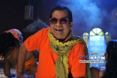 Brahmanandam images from Bangkok Brahmanandam Movie