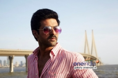 Harman Baweja still from film Dishkiyaoon
