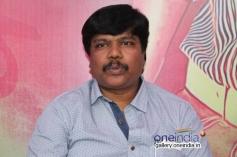 Geethanjali Kannada Film Launch