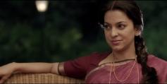 Juhi Chawla still from film Gulaab Gang