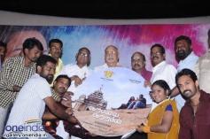 Karpavai Katrapin Audio Launch